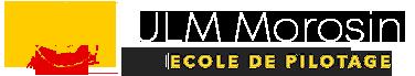 ULM-Morosini Logo