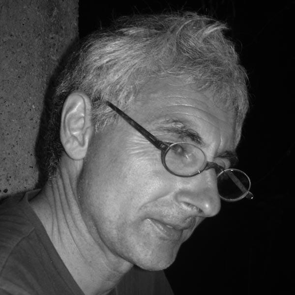 Stéphane MOROSINI